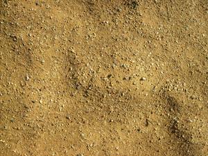 Stone_sand_soil_texture
