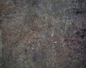 Stone_texture