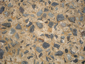 Stoned_concrete_texture