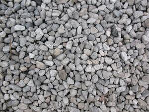 Stones 10 Texture