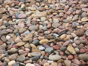 Stones 12 Texture