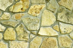 Stones 13 Texture