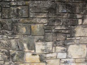 Stones 16 Texture