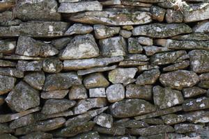 Stones 2 Texture