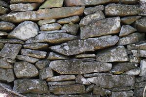 Stones 3 Texture