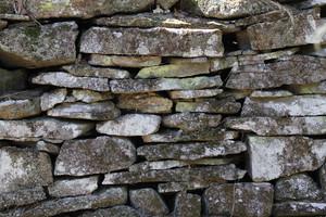 Stones 4 Texture