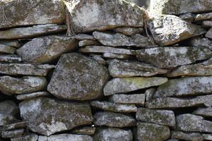 Stones 5 Texture