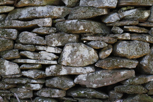 Stones 6 Texture