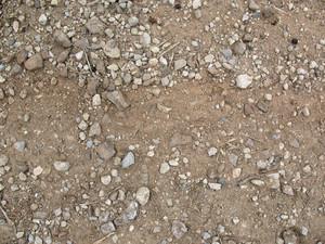 Stones 8 Texture