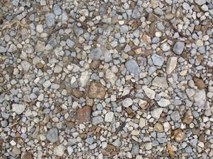 Stones 9 Texture
