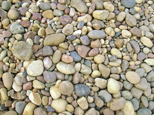 Stones_background