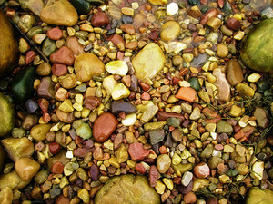 Stones_texture