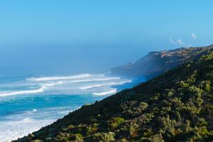Eyre Peninsula, South Australia