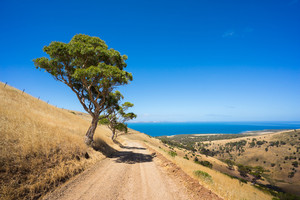 Fleurieu Peninsula, South Australia