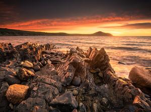 Kings Beach, South Australia