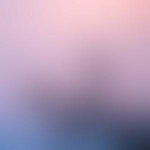 pink vintage background. Nature