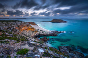Rosyton Head, South Australia