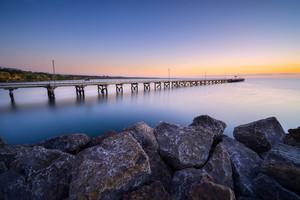 Stansbury, South Australia