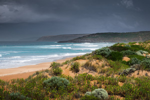 Waitpinga Beach, South Australia