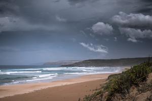Waitpinga Beach, South Australia