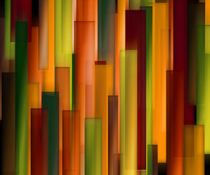Strips Abstract Background