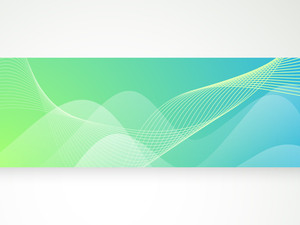 Stylish Backgrounds Can Be Use  As Flyer Banner Or Poster  For Presentations.