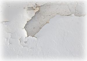 Subtle Surface Texture 15