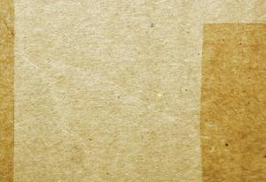 Subtle Surface Texture 2
