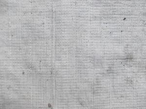 Subtle Surface Texture 49