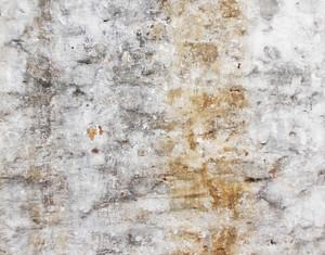 Subtle Surface Texture 53