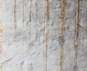 Subtle Surface Texture 57
