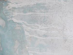 Subtle Surface Texture 73