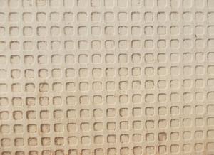 Subtle Surface Texture 78