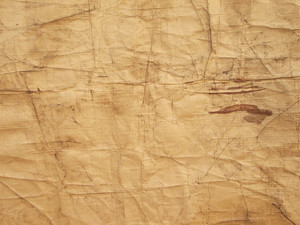 Subtle Surface Texture 92