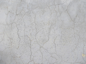 Subtle Surface Texture 99