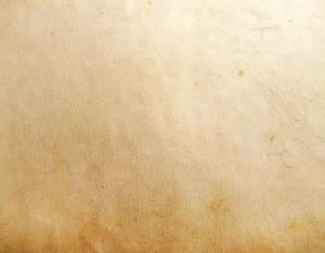 Subtle Texture 33