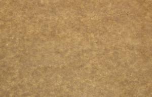 Subtle Texture 6