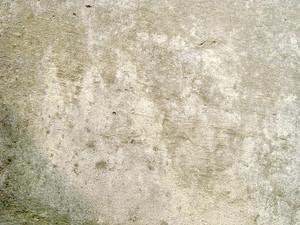 Subtle_concrete_texture