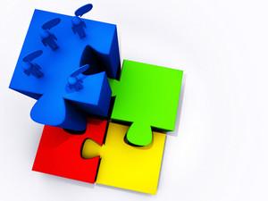 Success Puzzles