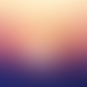 Summer Background. Abstract background wallpaper use for presentation.