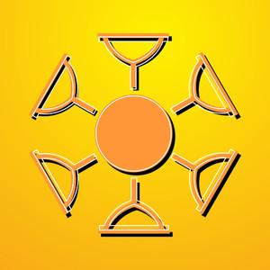 Sun Floral Design