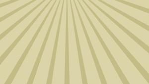 Sunburst Banner