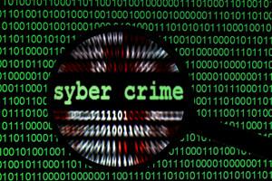Syber Crime