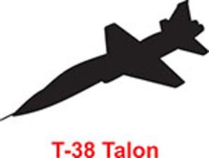 T-38 Talon