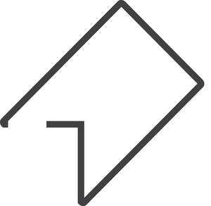 Tag 1 Minimal Icon