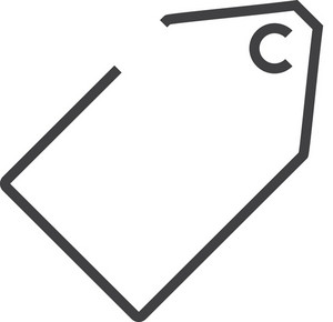 Tag 3 Minimal Icon