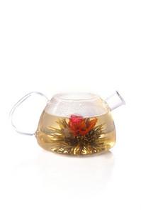 Loose Dried Tea