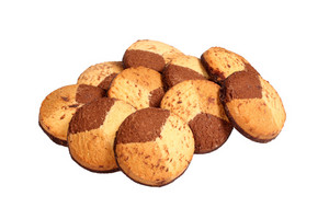 Tea Time Biscuits
