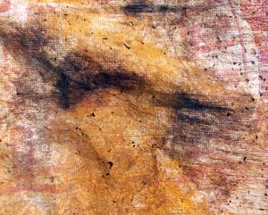 Texture 19