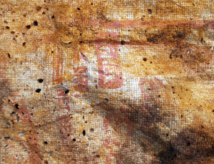 Texture 22